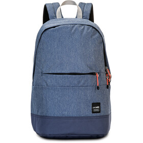 Pacsafe Slingsafe LX300 Backpack Denim